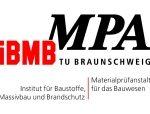 mpa-braunschweig